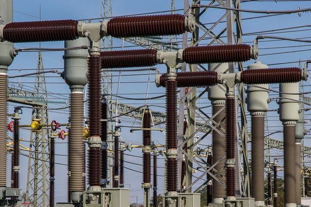 5 Best Electric Utility Company in Christchurch