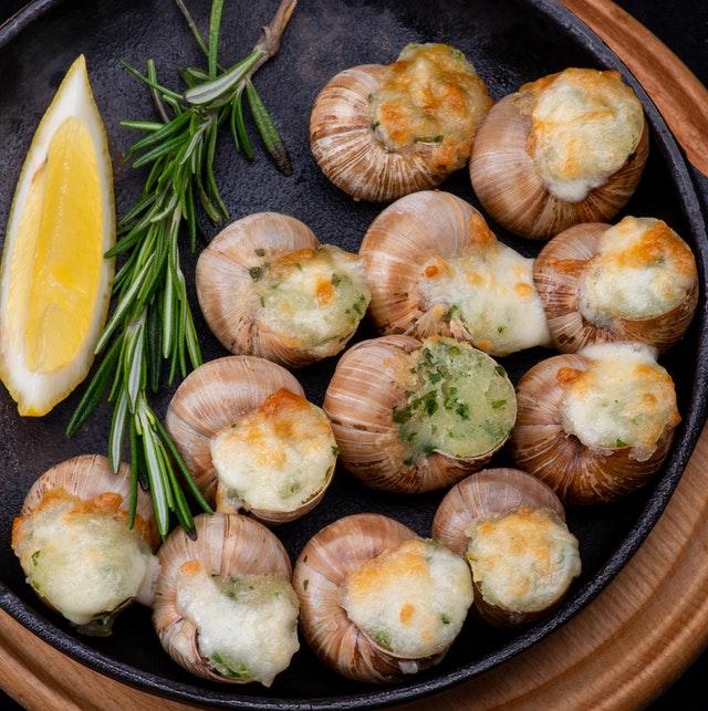 5 Best French Cuisine in Tauranga