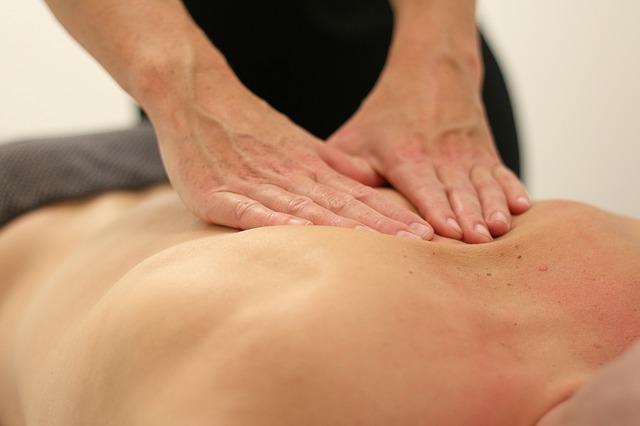 5 Best Sports Massage in Auckland