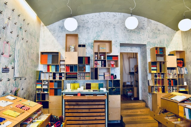 5 Best Stationery Stores in Christchurch