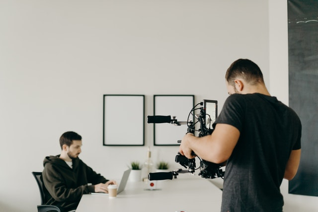5 Best Videographers in Auckland
