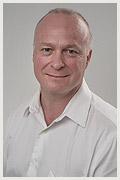 Dr Alastair Murray - Canterbury Health Laboratories