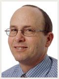 Dr Andrew Miller - Canterbury Health Laboratories