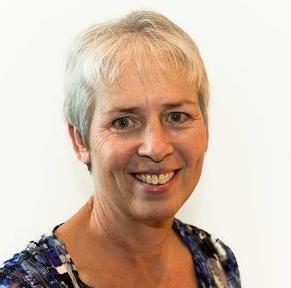 Dr Caroline Gibb - Hoon Hay Medical Centre