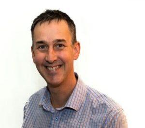 Dr Peter Morrison - Hoon Hay Medical Centre