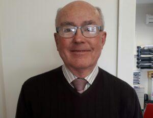 Dr Philip Morrison - Children's Specialist Centre