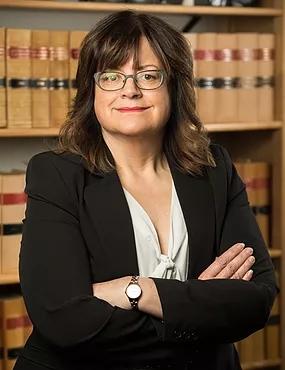Melanie Baker Barrister & Solicitor