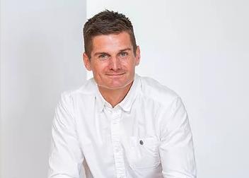 Nico de Jong - TheLoft.legal NZ