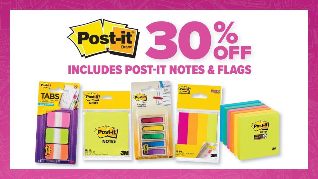 Paper Plus Eastgate